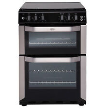 Belling Dual Fuel Home Cookers