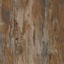 Klebefolie Möbelfolie Selbstklebefolie d-c-fix Folie Holz Muster 45 cm/2,6 �'� Lfm