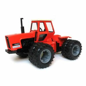 1/32 Allis Chalmers 7580 4WD with Duals 16316