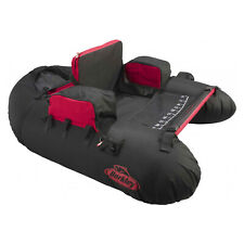 1377098 Belly Boat Berkley Tec Pulse Pro XCD Pesca Spinning Eging  RN