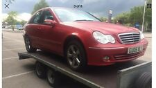 car trailer hire recovery transport