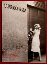 MARILYN MONROE - Shaw Family Archive - Breygent 2007 - Individual Card #58