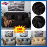 Sofa Cover Stretch 1 2 3 Seater Easy Fit Lounge Couch Slipcovers Chair Protector