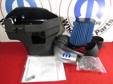 DODGE CHRYSLER CHALLENGER CHARGER 300 5.7L Cold Air Intake System NEW OEM MOPAR