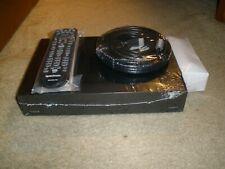 Arris DCX3200-M Cable Set-Top Box 2.0 Modem w/ Power Supply, remote, cables