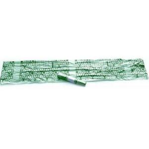 140 Litre Biodegradable & Compostable Liners (Rolls of 3)
