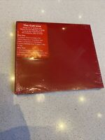 The Cult 2 CD Set Instant live 2006 tour First Avenue MN Very rare Sealed N 11