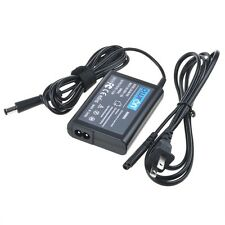 PwrON AC Adapter Battery Charger For HP Compaq NC2400 NC6320 Power Supply Cord