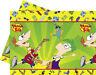 Phineas e Ferb GAMMA Festa Compleanno (Articoli per la tavola & DECORAZIONI &