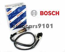 New! Porsche Cayenne Bosch Oxygen Sensor 0258006962 95560617800