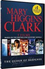 Películas en DVD y Blu-ray DVD: 2 DVD HD