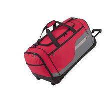 Travelite ab 60 L Reisekoffer & -taschen aus Polyester