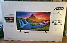 VIZIO D-Series D40F-G9 40 Inch LED Full HD 1080p Smart Cast TV Television NEW!