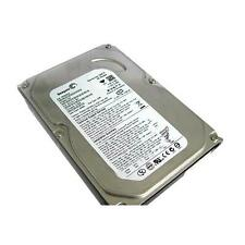 "Seagate Barracuda 3.5"" SATA  250GB ST3250310AS 7200 RPM HDD Hard Drive"