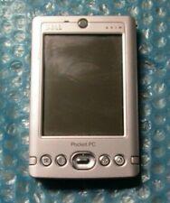 Dell Axim X3 Personal Data Assistant Handheld Pocket PC HC02U