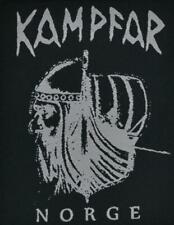 Kampfar - Norge Patch-keine Angabe #89709