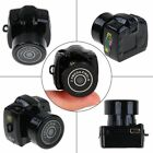 High Quality Mini Camera Camcorder Recorder Video DVR Spy Hidden Pinhole Web Cam