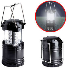 Unbranded Battery Camping & Hiking Lanterns