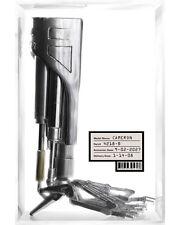 Terminator [Cast] (42668) 8x10 Photo
