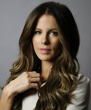 KATE BECKINSALE 8X10 GLOSSY PHOTO PICTURE IMAGE #3
