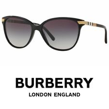 BURBERRY Sunglasses Replacement Lenses GENUINE - Various Models