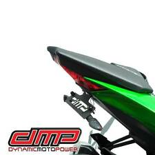 Kawasaki 2014-16 Z1000 Z 1000 DMP Fender Eliminator - Turn Signals NOT Included