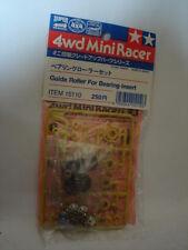 TAMIYA MINI4WD - 15110 GUIDE ROLLER FOR BEARING INSERT