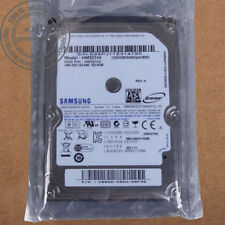 "SAMSUNG 500 GB 2.5"" 5400 RPM 8 MB SATA Hard Disk Drive HDD Laptop HM500JI"