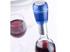 Enjoy Tappo Vino Sottovuoto - Wine Preserver