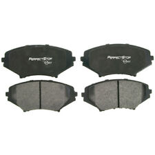 Disc Brake Pad Set Front Perfect Stop PS1009M fits 2004 Mazda RX-8