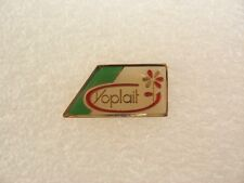 PIN'S YOPLAIT PIN PINS ALIMENTATION LAITAGES YAOURT  R12