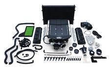 2015 - 2017 Mustang GT 5.0L Edelbrock E-Force TVS2650 Supercharger Kit - 158650