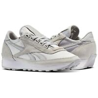 REEBOK CLASSICS AZTEC OG X FACE TRAINERS WOMENS SNEAKERS SHOES RETRO VINTAGE NEW