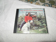 Back at the Chicken Shack [RVG] [Remaster] by Jimmy Smith (Organ) (CD, Sep-2007,