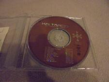 CD Kai Tracid - Skywalker 1999 12.Tracks Liquid Skies, Your Own Reality ...