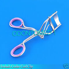 Eyelash Curler Curl Clip Cosmetic Makeup Proffessional