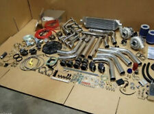 11 20 For Mustang Coyote Gt 50l 1000hp S550 Twin Turbo Kit Package