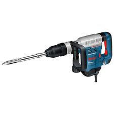 Bosch GSH 5 CE Bohrhammer - 1150W
