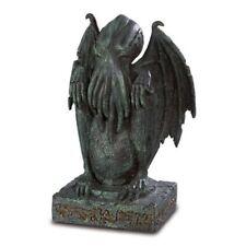 Kleine Statue Cthulhu frei nach Lovecraft
