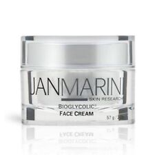 Jan Marini Bioglycolic FaceCream 57g / 2 oZ