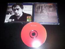 Kid Silver – Dead City Sunbeams CD Jetset records 1999