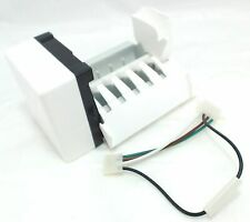 Ice Maker for Whirlpool, Sears, Ap4360427, Ps2341898, W10190961