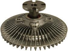 Engine Cooling Fan Clutch fits 1987-1995 GMC G1500,G2500,G3500 C1500,C2500,C3500