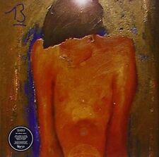 Blur 13 180g Double Vinyl LP & Mp3 in Stock