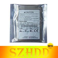 """1.8"""" 20GB MK2006GAL REPLACE MK2004GAL MK3006GAL MK4004GAH MK8007GAH MK6006GAH"""