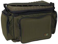 Fox R Series Barrow Bag Standard CLU368 Tasche Trolleytasche Karpfentasche