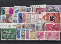 Italy stamps Ref 13876