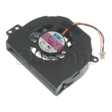 XS10N05YF05V-BJ002 Internal Laptop Cooling Fan Dell Inspiron 14R N4110