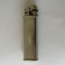 BRIQUET MOONLITE BY HADSON LIGHTER VINTAGE