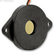 PRO SIGNAL - ABT-422-RC - PIEZO TRANSDUCER, LEADED